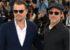 فرش قرمز روزی روزگاری در هالیوود و واکنش های فوق العاده | از نظر منتقدان تا واکنش برد پیت و دی کاپریو