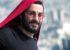 گلایه فراهانی از درامد نوید محمدزاده و بحث جنجالی میلیاردرهای معاف از مالیات !