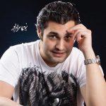 امیرمحمد زند تهدید به مرگ شد +تصاویر