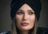شیوا طاهری ؛ از بازیگری تا غواصی و ازدواج در زیر آب | سبک زندگی افراد مشهور(۳۲۲)