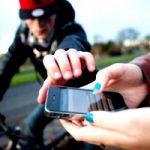 اطلاعات تلفن اندروید خود را پس از سرقت اینگونه پاک کنید