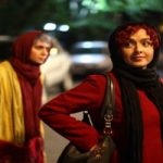 کارگردان «مادر قلب اتمی»: کسی برایم تره خرد نمیکند!!!