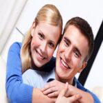 انتظارات زن و شوهر از یکدیگر