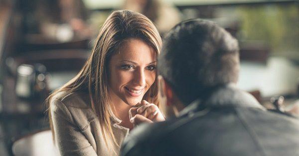 ۱۷ فاکتور جذابیت زنان از نگاه مردان