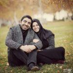 ۲۰ توصیه به آقایان در همسرداری