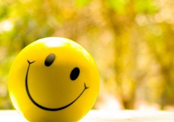 ۲۰ روش اندیشه مثبت به ذهن راه بدهید