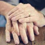 ثبات فکری و دوام ازدواج