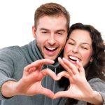 ۲۸ حدیث حقوق متقابل زن و شوهر