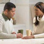 دختران جوان : این ۱۵ سوال را از نامزدتان بپرسید