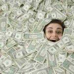 ازدواج به خاطر پول، بخاطر زیبایی