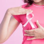 آیا گذاشتن پروتز سینه باعث ایجاد سرطان سینه میشود؟