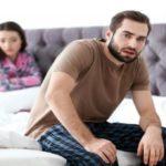 ختنه مردان احتمال سرطان رحم را کاهش می دهد