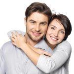 آموزش بهداشت جنسی به زوجین !