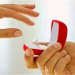 روشهای آشنایی و شناخت جهت ازدواج