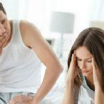 چگونه توجه شوهر مان را به خود جلب کنیم