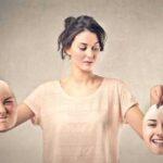 اهمیت ظاهر نزد مردان و زنان