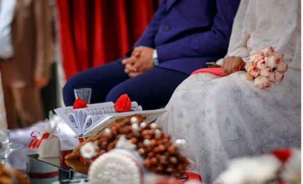 فریب در ازدواج و حق فسخ برای طرف مقابل