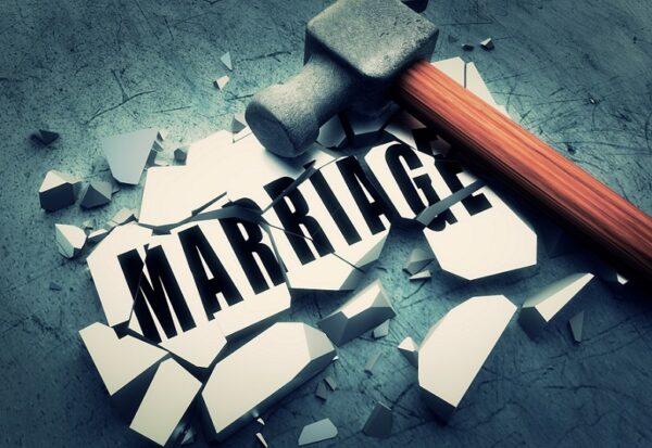 حق فسخ در ازدواج چیست
