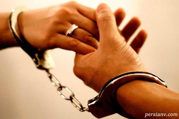 فریب ازدواج