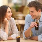 چگونه عاشق شریک زندگی خود باشیم؟