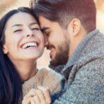 ۱۰ راهکار برای زندگی پایدار