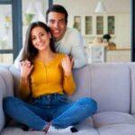 نیازهای عاطفی و اخلاقی همسران چیست ؟ ….