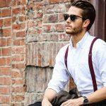 هفت تیپ مردان مورد پسند خانوم ها