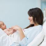 بهترین سن بارداری چه زمانی است؟!