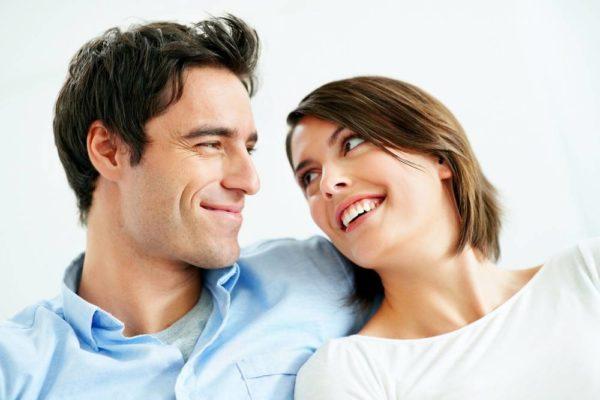 نکات بهداشتی رابطه زناشویی