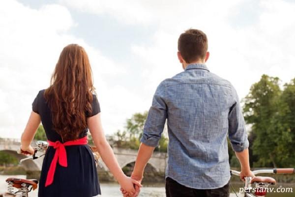 لباسهای زیبای شما مخصوص میهمانی یا استقبال شوهر !؟