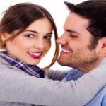 زیباترین روش شوهرداری