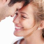 چگونه عشق خود را ابدی کنید؟