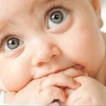 برای داشتن فرزندی زیبا قبل از آمیزش چه کنیم؟