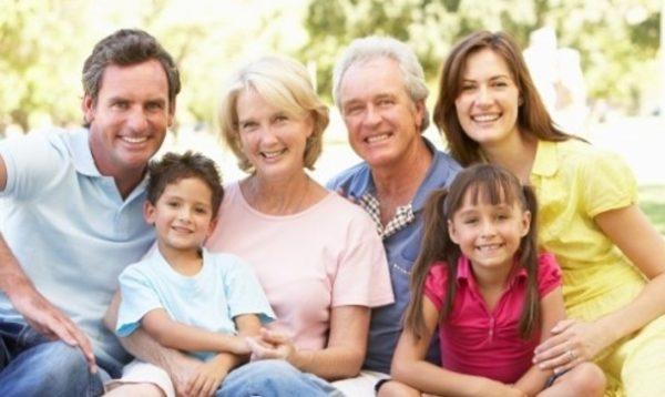 دخالت شوهر در رفت و آمد زن با خانواده اش