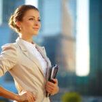 شاخص های توانمندسازی زنان