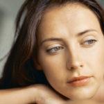 ۱۰ علت خونریزی واژینال بعد از مقاربت