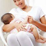 بعد از قطع شیردهی ، چه تغییراتی بوجود می آید و وظیفه مادر چیست؟