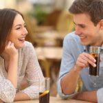 رازهایی درباره ی برقراری ارتباط با مردان
