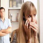 دیدگاه روانشناسی در مورد خیانت زنان به مردان