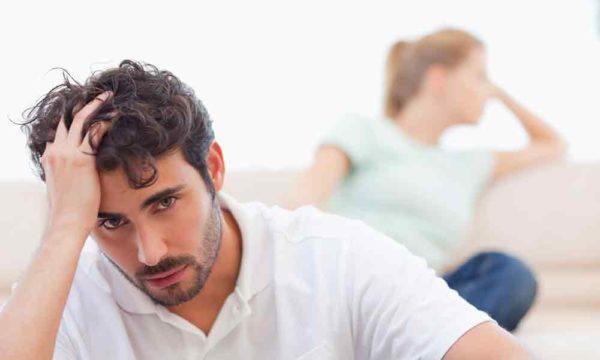 توصیه به خانمها: چرا گاهی آقایان از رابطه زناشویی سرد میشوند