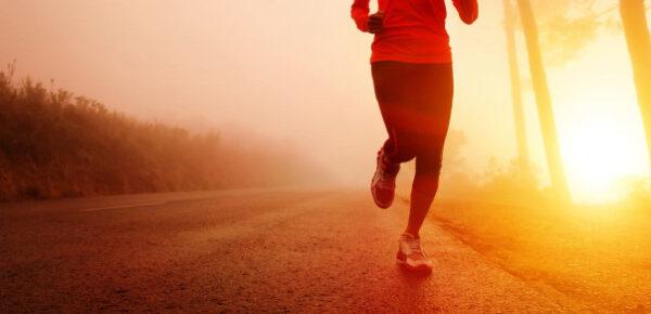 عوارض ورزش برای زنان