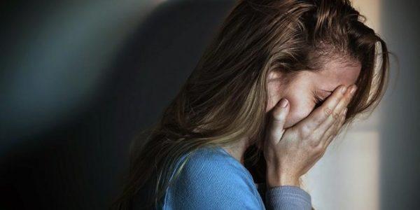 علل و راهحل رابطه زناشویی دردناک