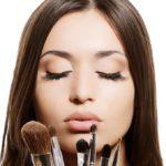 آرایش های تابستانی برای روزهای گرم و طولانی تابستان