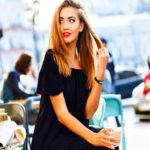 زیبایی زنان | چند راه حل ساده برای زیباتر به نظر رسیدن