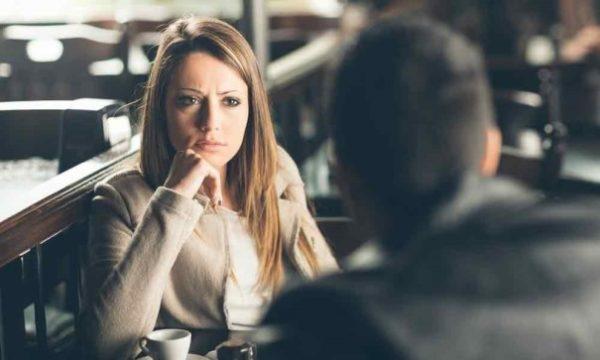 تست روانشناسی برای دختر خانوما