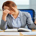 ۳۰ نکته مفید براى زنان شاغل
