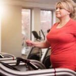 وزن ایدهآل برای خانمها