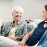 توصیههایی برای داشتن رابطه مثبت با خانواده شوهر
