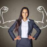 ده برتری جالب زنان نسبت به مردان
