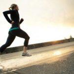 ضرورت و اهمیت ورزش برای بانوان